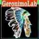 GeronimoLab