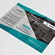 Multipurpose Business Brochure 2 - GraphicRiver Item for Sale