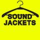 SoundJackets