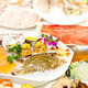 The Chinese hot pot food set - PhotoDune Item for Sale