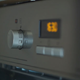 Person Turning Knob to Turn on Stove 3 - VideoHive Item for Sale