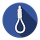 Hangman: Gallow Party with admob (Games) Download
