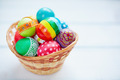 Decorative Easter eggs - PhotoDune Item for Sale