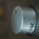 Person Turning Knob to Turn on Stove 5 - VideoHive Item for Sale