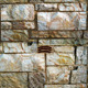 stone wall 21 - 3DOcean Item for Sale