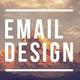 Multi Purpose Email Design  - GraphicRiver Item for Sale