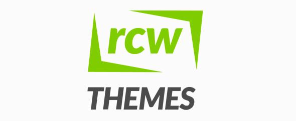 rcwthemes