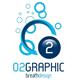 o2graphic