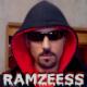 Ramzeess