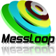 MessLoop