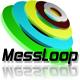 MessLoop