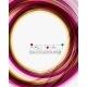 Purple and Orange Line Concept - GraphicRiver Item for Sale