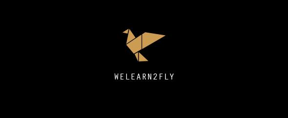 welearn2fly