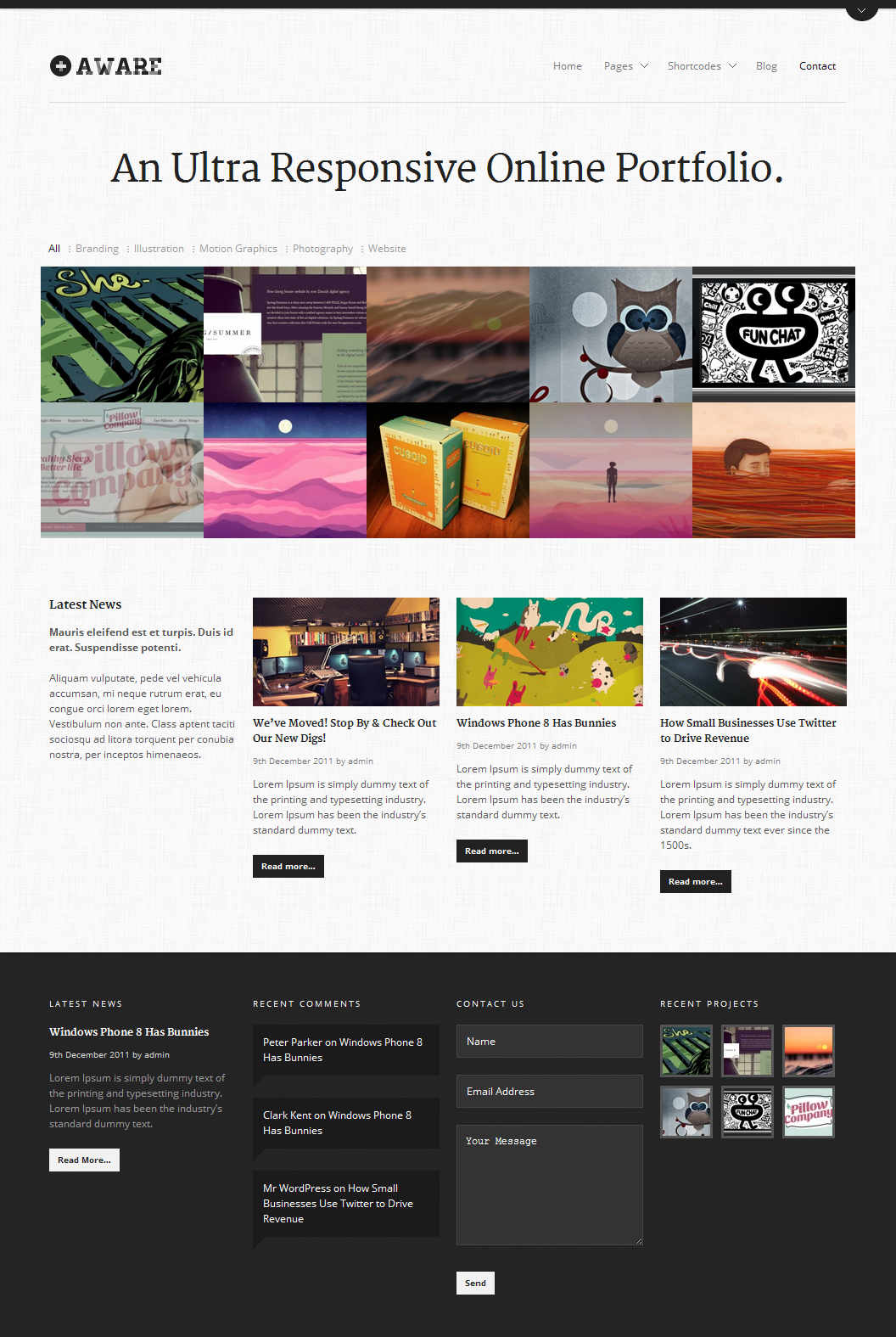 http://3.s3.envato.com/files/12422100/02_Light-Example.png