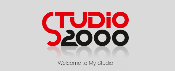 Studio2000 profile