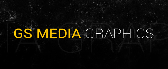 gsmediagraphics