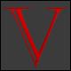 Vectastic