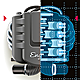Engine Diagnostic Full X-ray - GraphicRiver Item for Sale