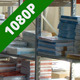Office Supply Warehouse - VideoHive Item for Sale