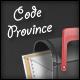 CodeProvince