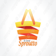 Sproutto
