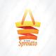 Sproutto