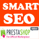 Prestashop Smart Seo Manager - BASEO - CodeCanyon Item for Sale