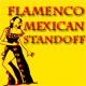 Flamenco Mexican Standoff - AudioJungle Item for Sale
