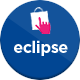 Eclipse - Responsive Multipurpose Prestashop Theme - ThemeForest Item for Sale