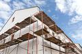 House reconstruction - PhotoDune Item for Sale