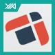 Bug Studio - Finance Marketing - GraphicRiver Item for Sale