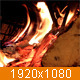 Fireplace  - VideoHive Item for Sale