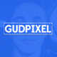 gudpixel