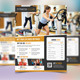 GYM Flyer - GraphicRiver Item for Sale