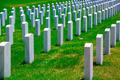 Arlington National Cemetery VA near Washington DC - PhotoDune Item for Sale