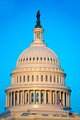 Capitol building dome Washington DC US congress - PhotoDune Item for Sale