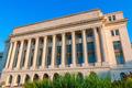United States department of agriculture Washington - PhotoDune Item for Sale
