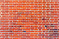 Georgetown townhouses brick wall Washington - PhotoDune Item for Sale