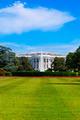 The White House in Washington DC USA - PhotoDune Item for Sale