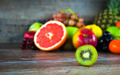 Fruits All Together - PhotoDune Item for Sale