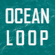 Ocean Top View Texture - VideoHive Item for Sale