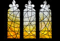 Modern Stained Glass - PhotoDune Item for Sale