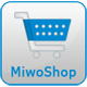 MiwoShop - eCommerce & Shopping Cart
