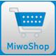 MiwoShop - eCommerce & Shopping Cart
