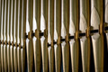 Organ Pipes - PhotoDune Item for Sale