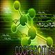 Cooperoit84