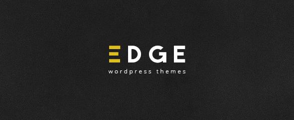 Edge%20_grafika2
