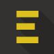 Edge-Themes