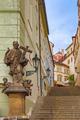 Mala Strana in Prague, Czech Republic - PhotoDune Item for Sale