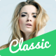 Classic - The Responsive Magento Theme